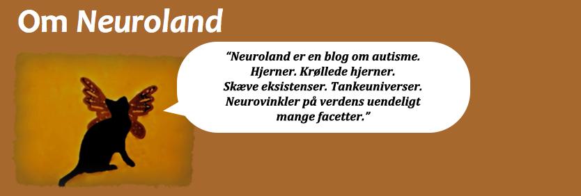 Om Neuroland